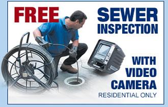 Oakland_Sewer_Repair